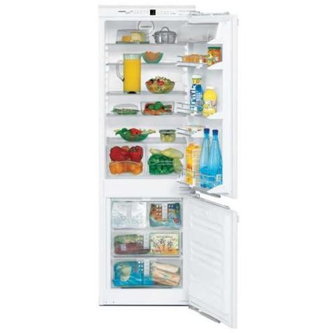 Холодильник Liebherr ICN 3066