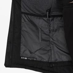 Куртка КД1178 (C°): 0°- -30°