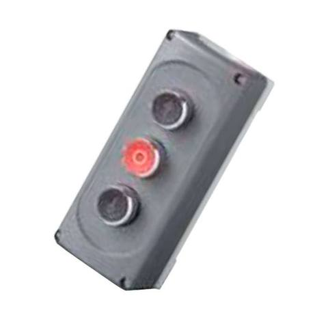 Клавишный выключатель DT 03 для приводов Hormann