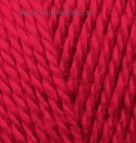 Пряжа Extra Alize 106 темно-красный - купить в интернет-магазине недорого klubokshop.ru
