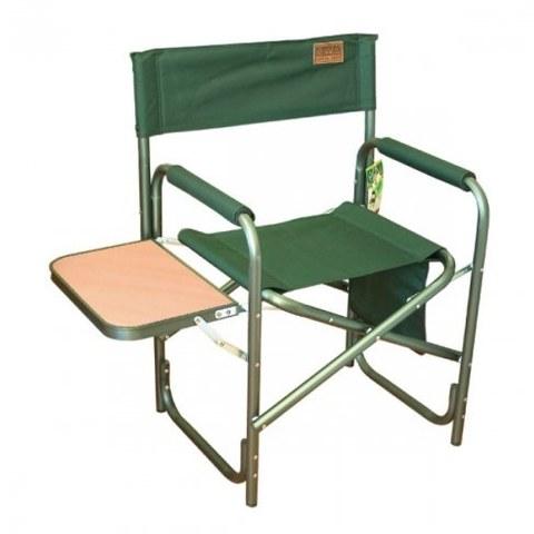 Кресло Camping World Joker CL-003