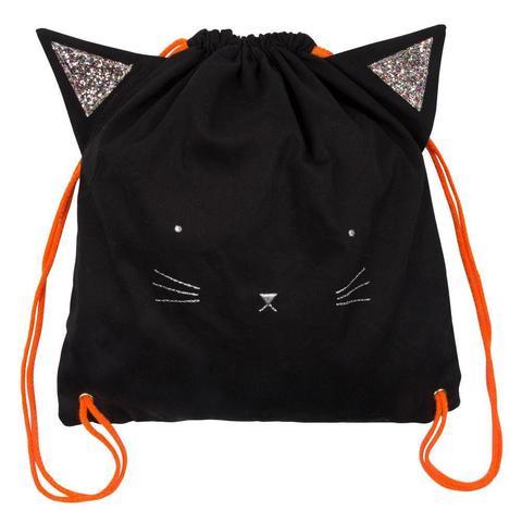 Рюкзак на Хеллоуин