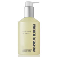 Dermalogica Conditioning Body Wash