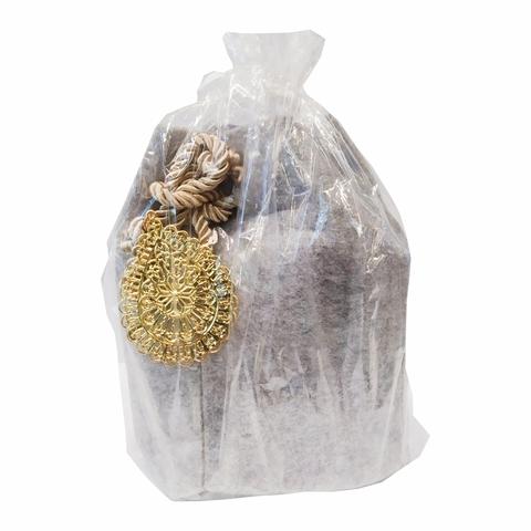 Мед SUN-BEE Подарочный мешочек №2 КАЗАХСТАН
