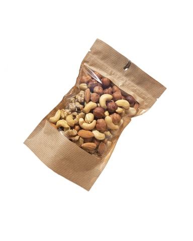 Ореховое ассорти 100 грамм