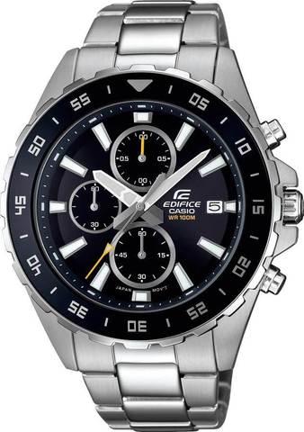 Часы мужские Casio EFR-568D-1AVUEF Edifice