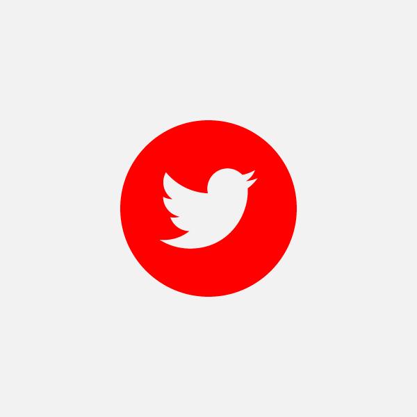 Последние Твитты