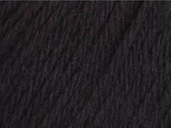 9 (Черный)