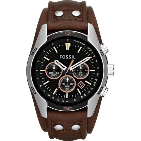 Наручные часы Fossil CH2891