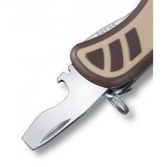 Нож Victorinox модель 0.8461.MWC941
