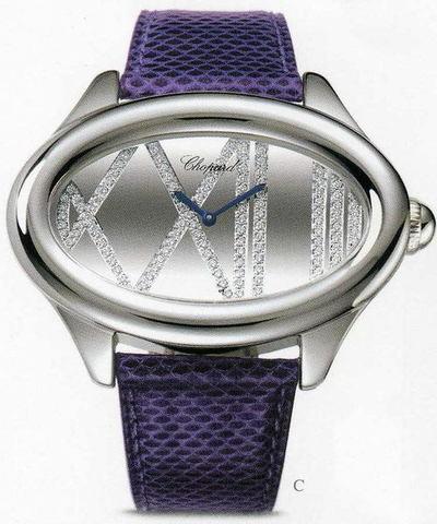 Часы Xtravagnaza 13/564-673