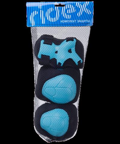 Комплект защиты Tick Blue