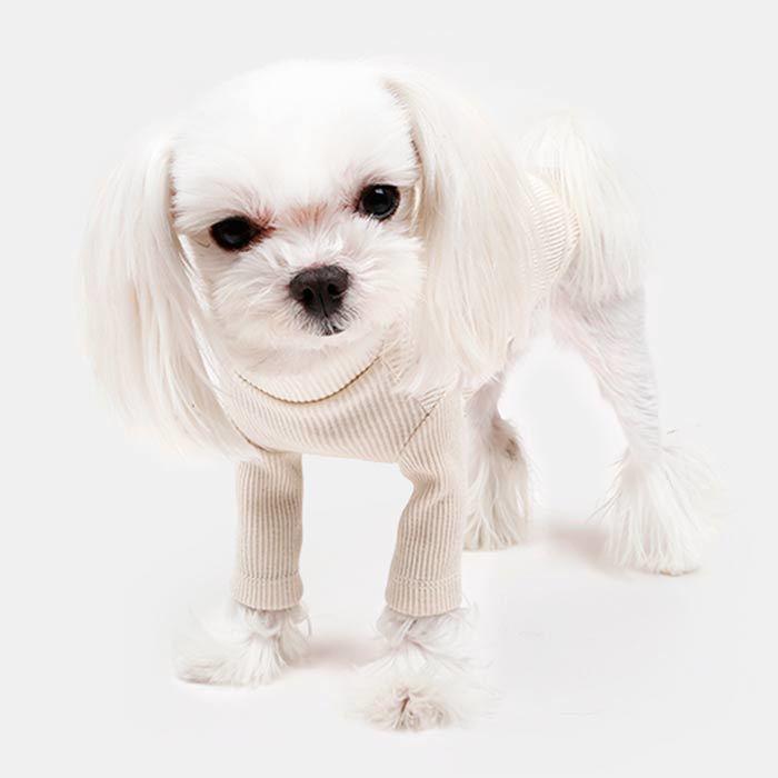 501 PA - Водолазки для собак