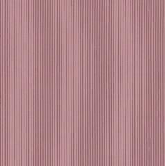 Велюр Vertical (Вертикаль) 392
