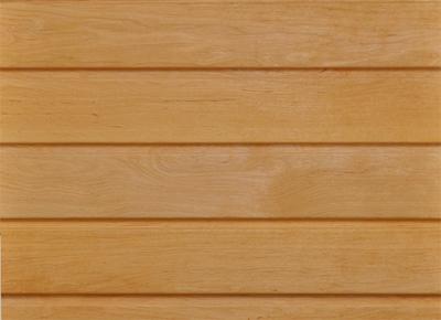 Вагонка Абаш 3.45 м., фото 2