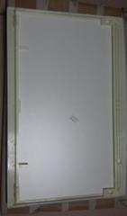 Крышка верхняя стиральных машин BOSCH 476205
