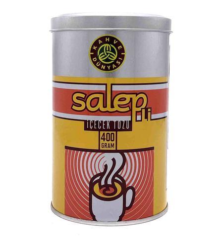Напиток Салеп, Kahve Dunyasi, 400 г
