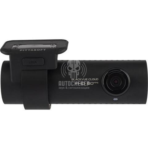 Видеорегистратор Blackvue Wi-Fi DR750 S - 1CH
