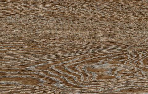 Ламинат Kronoswiss D4842 Дуб Нобилис (12мм./33кл./5шт/1,3317 кв.м.) защ. DE FACTO