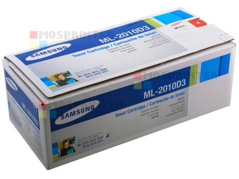 ML-2010D3/SEE