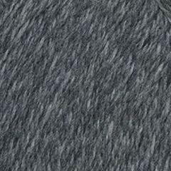 2920 (Т.серый меланж)