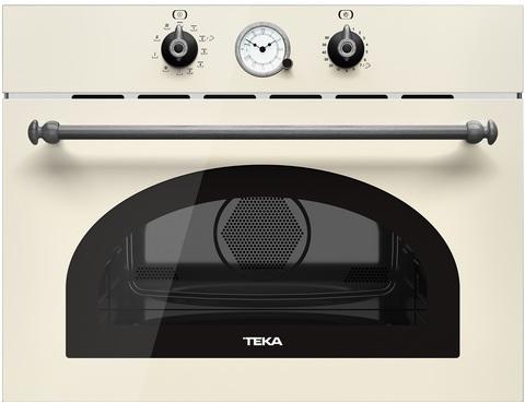 Встраиваемая микроволновая печь TEKA MWR 32 BIA VNS