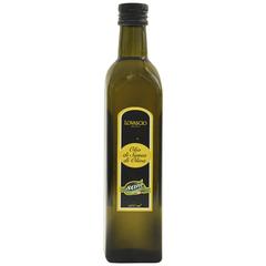 Оливковое масло Sansa 0,5 л Lovascio