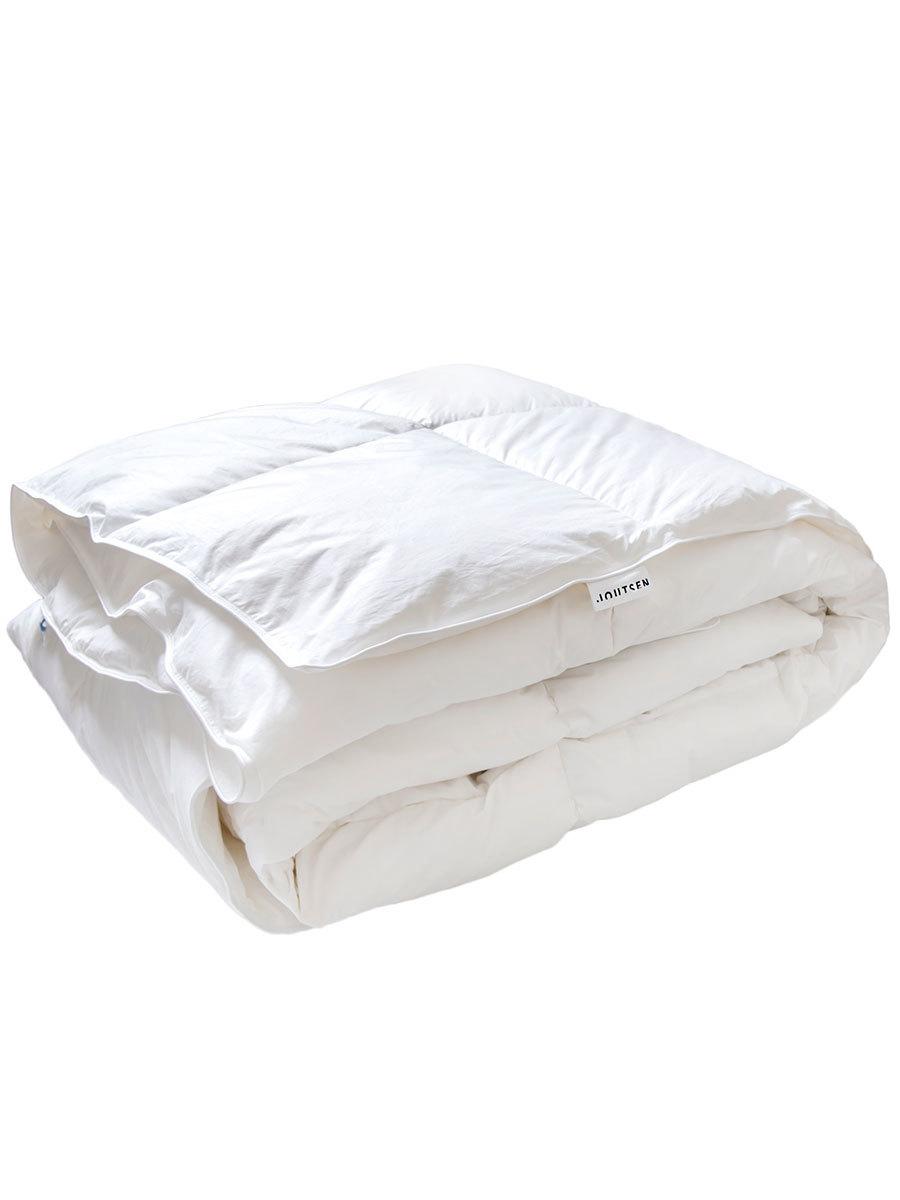 Joutsen одеяло Syli 200х220 650 гр средне-теплое