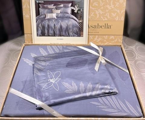 Постельное белье Asabella Коллекция TENCEL 1527