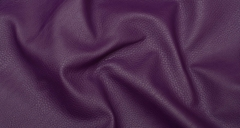 Искусственная кожа Valetta (Валетта) 580