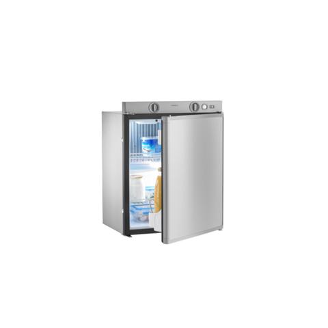 Автохолодильник Dometic RM 5310, 60л, пит.(12/220V+газ)