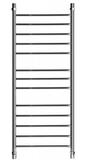 Галант-3 180х60 Полотенцесушитель водяной L43-186