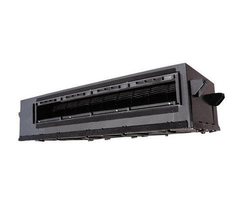 Канальный внутренний блок мульти сплит-cистемы Dantex RK-M018T3N