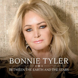 Bonnie Tyler / Between The Earth And The Stars (RU)(CD)