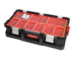 Модульный ящик органайзер со съемными контейнерами HILST Indoor