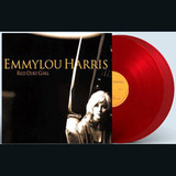 Emmylou Harris / Red Dirt Girl (Limited Edition)(Coloured Vinyl)(2LP)