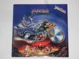 Judas Priest / Painkiller (LP)