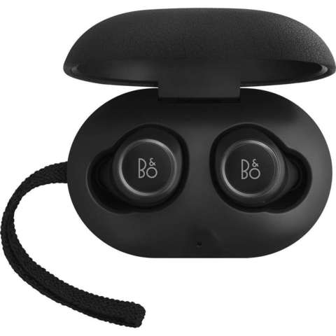 Наушники Bang & Olufsen BeoPlay E8