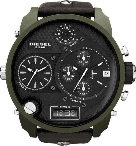 Наручные часы Diesel DZ7250