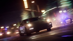 Need for Speed Payback Издание Deluxe (Xbox One/Series S/X, цифровой ключ, русская версия)