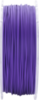 PolyMaker PolyLite PLA, 1.75 мм, 1 кг, Фиолетовый
