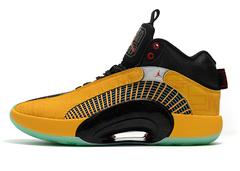 Air Jordan 35 'Dynasties'