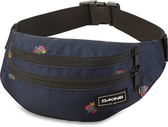 Сумка поясная Dakine Classic Hip Pack Mini Tropical