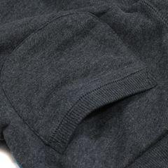 Шорты темно серые Yakuza Premium 3028