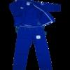 Ги Manto Diamond Blue
