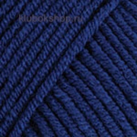 YarnArt Jeans 54