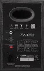 MACKIE XR624  6.5
