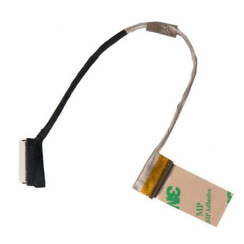 Шлейф для матрицы Asus X101 X101H X101CH LED