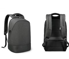Рюкзак для ноутбука Tigernu T-B3595 Black - 2