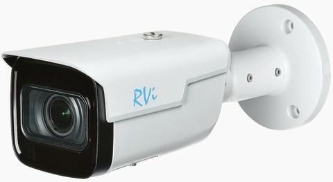 Камера видеонаблюдения RVi-1NCT4033 (2.8-12)